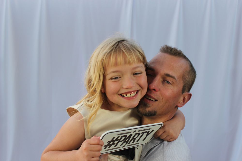 Jon & Emily Photo Booth (48).jpg