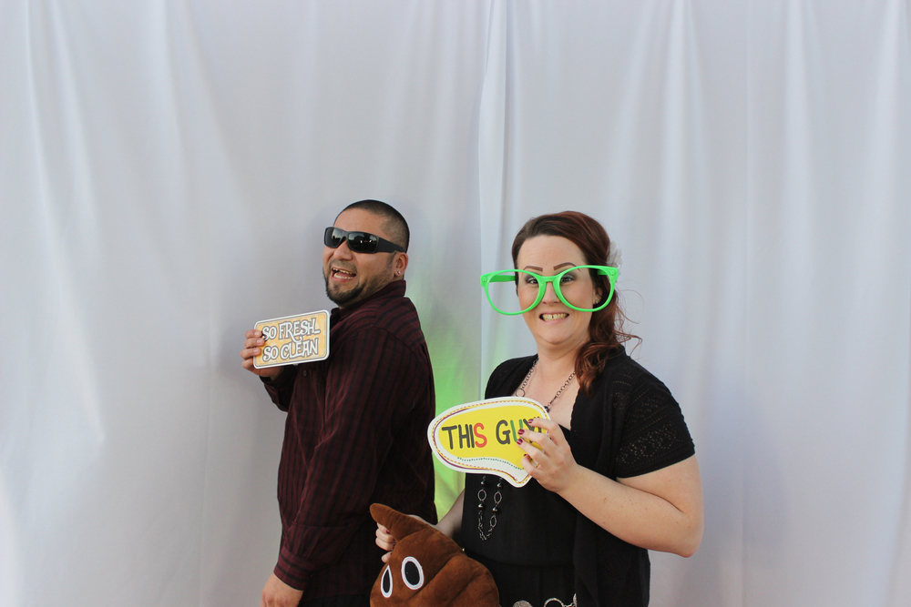 Jon & Emily Photo Booth (61).jpg