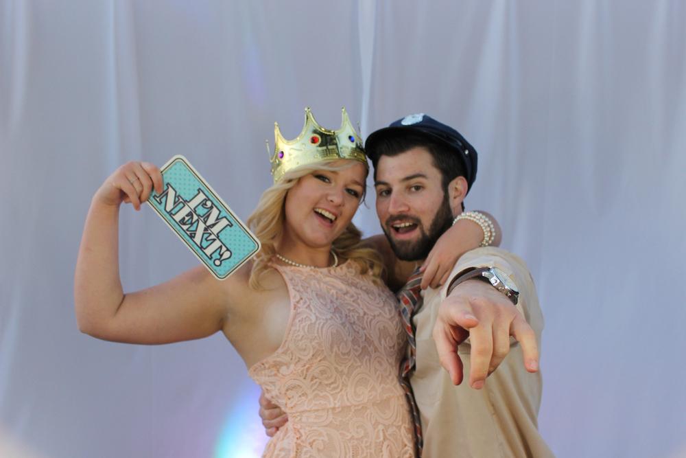 Jon & Emily Photo Booth (78).jpg