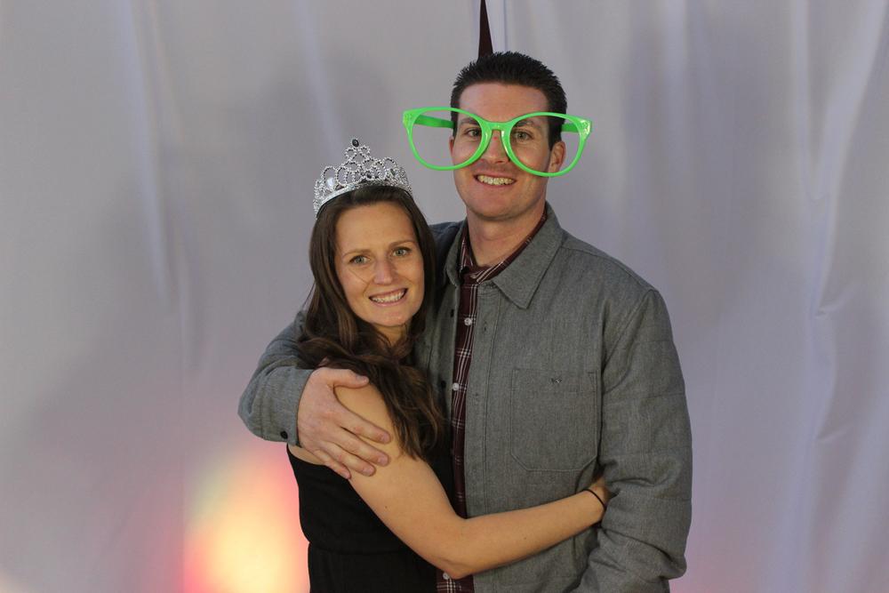 Jon & Emily Photo Booth (101).jpg