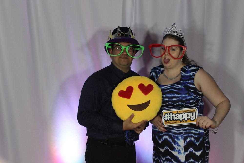 Jon & Emily Photo Booth (118).jpg