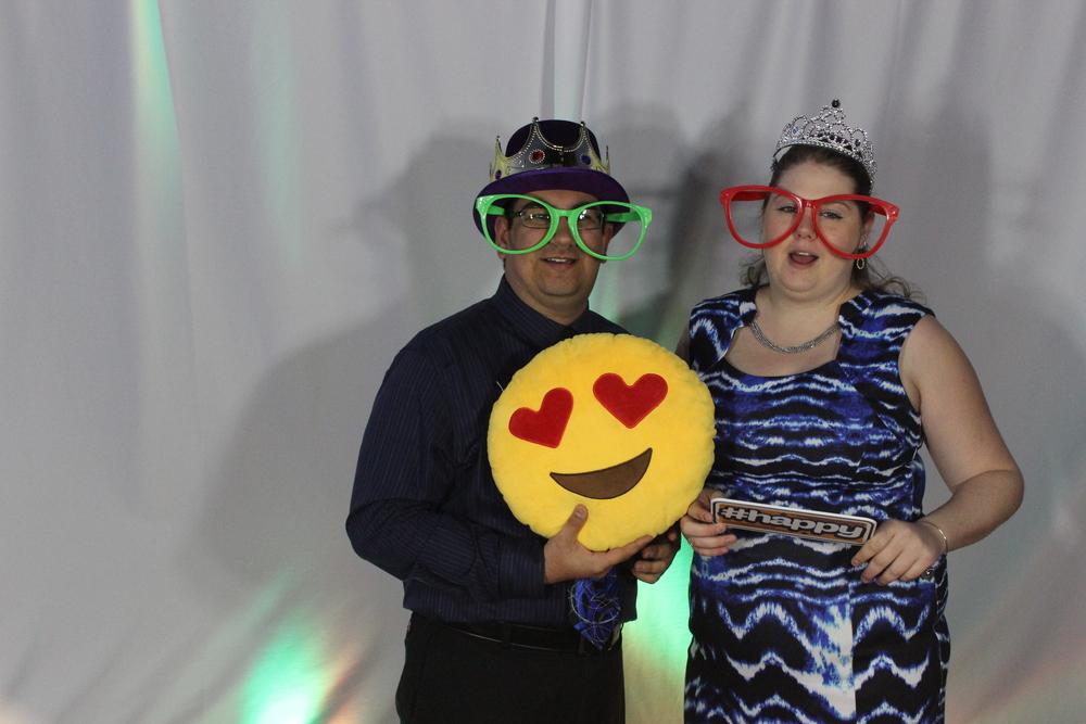 Jon & Emily Photo Booth (119).jpg