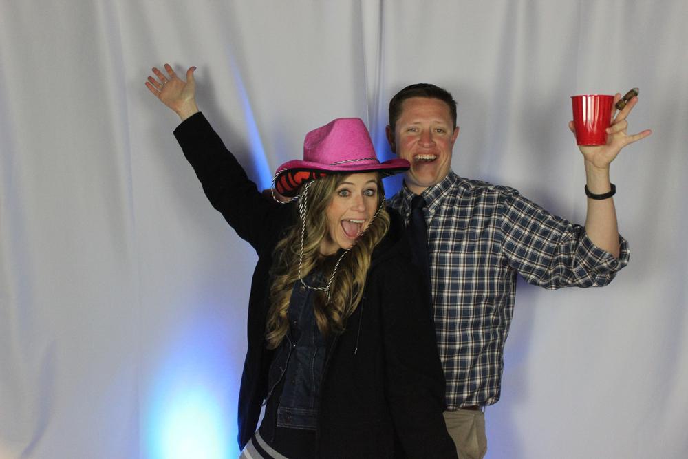 Jon & Emily Photo Booth (140).jpg
