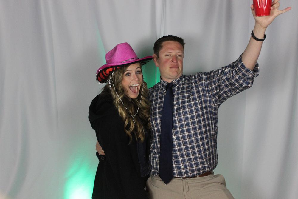 Jon & Emily Photo Booth (139).jpg