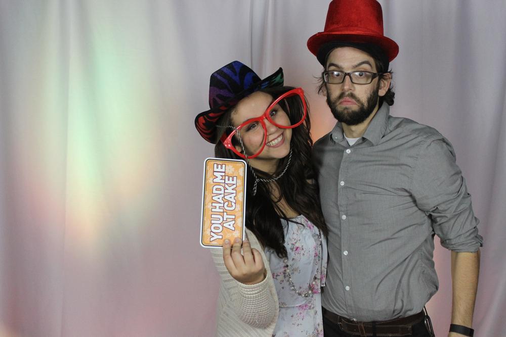 Jon & Emily Photo Booth (202).jpg