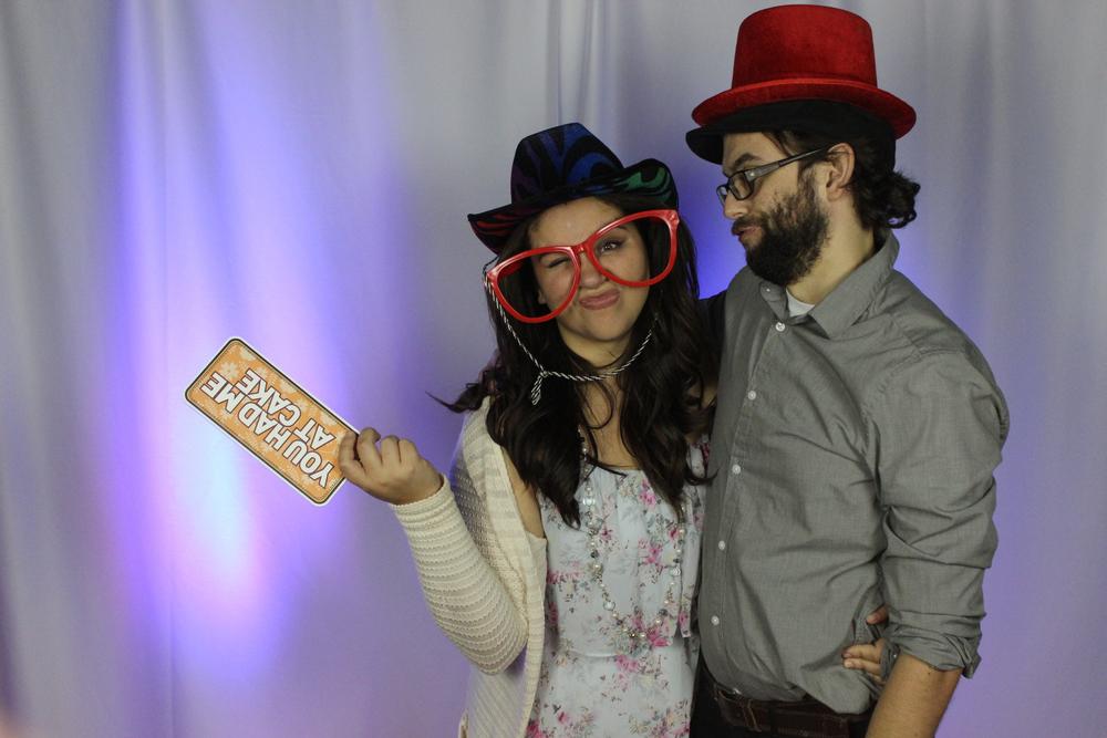 Jon & Emily Photo Booth (204).jpg