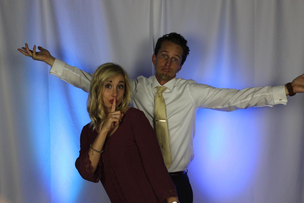 Jon & Emily Photo Booth (213).jpg
