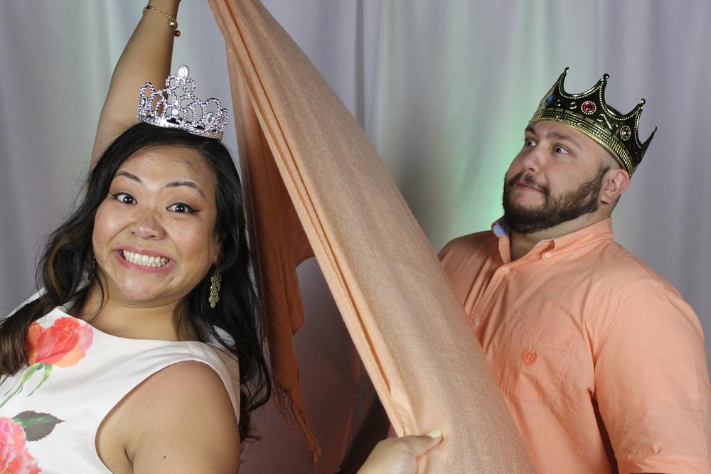 Jon & Emily Photo Booth (230).jpg