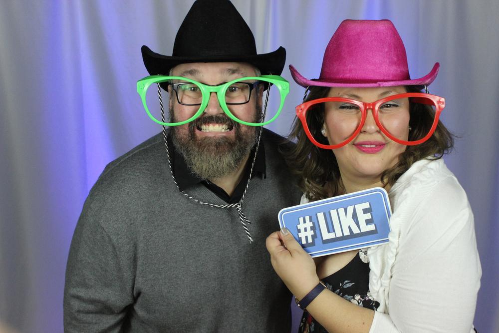 Jon & Emily Photo Booth (233).jpg