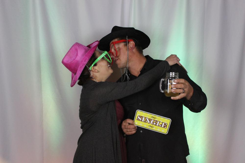 Jon & Emily Photo Booth (238).jpg