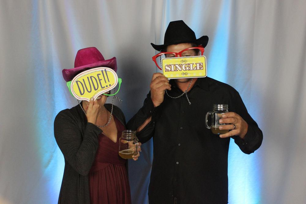 Jon & Emily Photo Booth (239).jpg