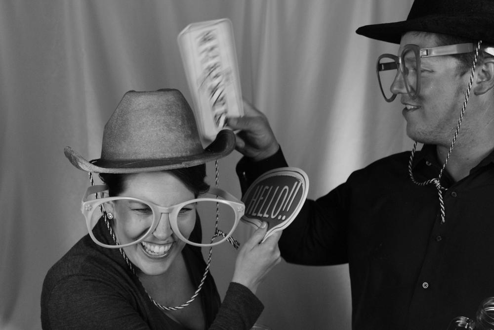 Jon & Emily Photo Booth (241).jpg