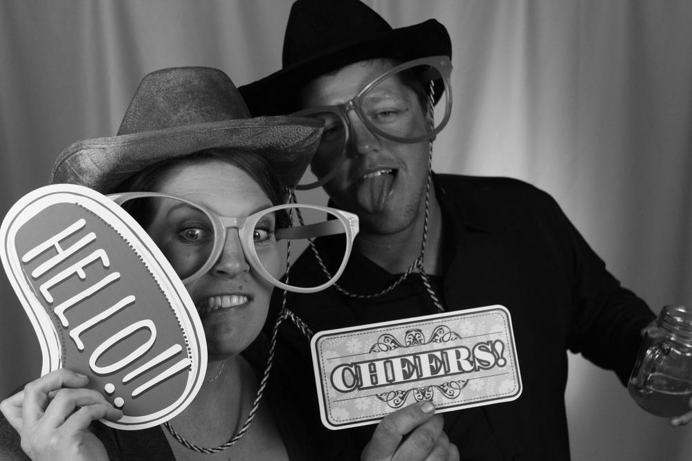 Jon & Emily Photo Booth (240).jpg
