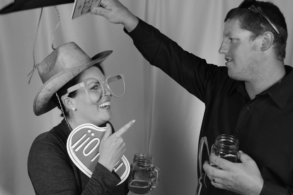 Jon & Emily Photo Booth (242).jpg
