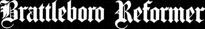 Reformer_Logo