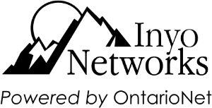 inyo_logo_300res_6inch_wide.png
