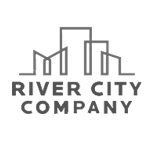 River City Company_300px.png