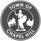 Town of Chapel Hill.png