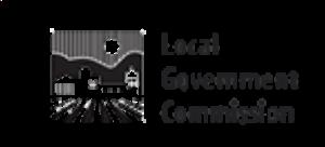 logo_lgc.png
