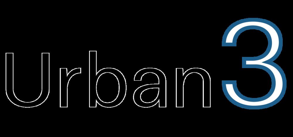 urban3_logo