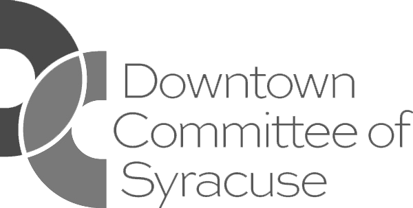 Syracuse Downtown Comm.png