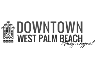 downtown wpb.png