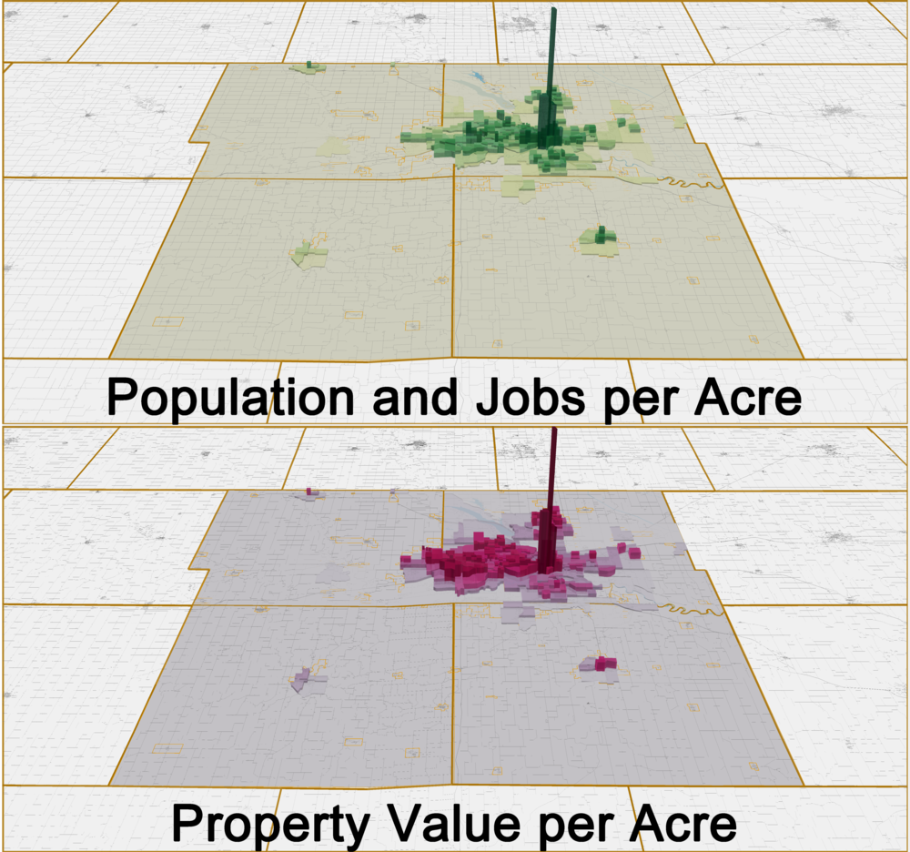 density+vs+vpa1.png