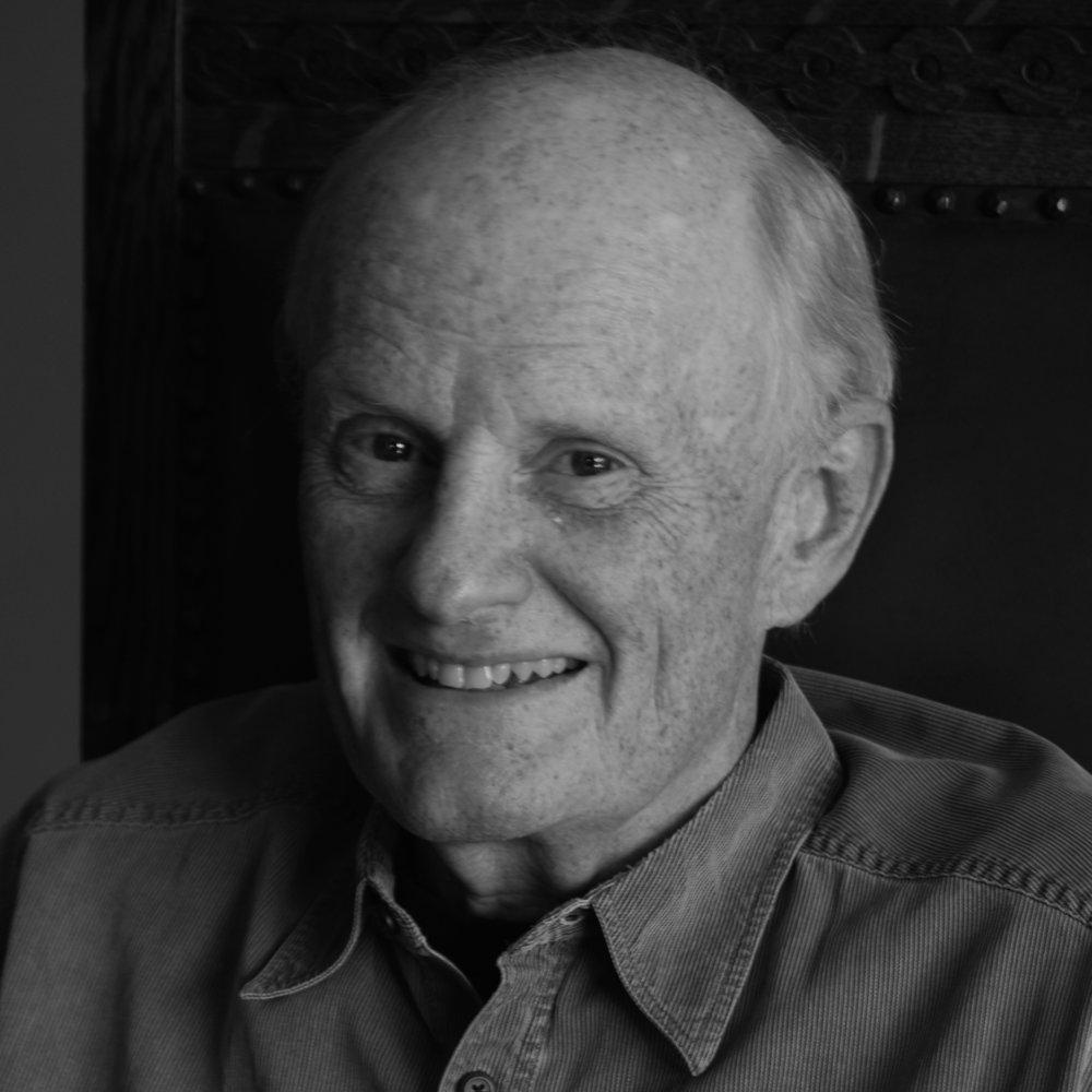 Pat Whalen