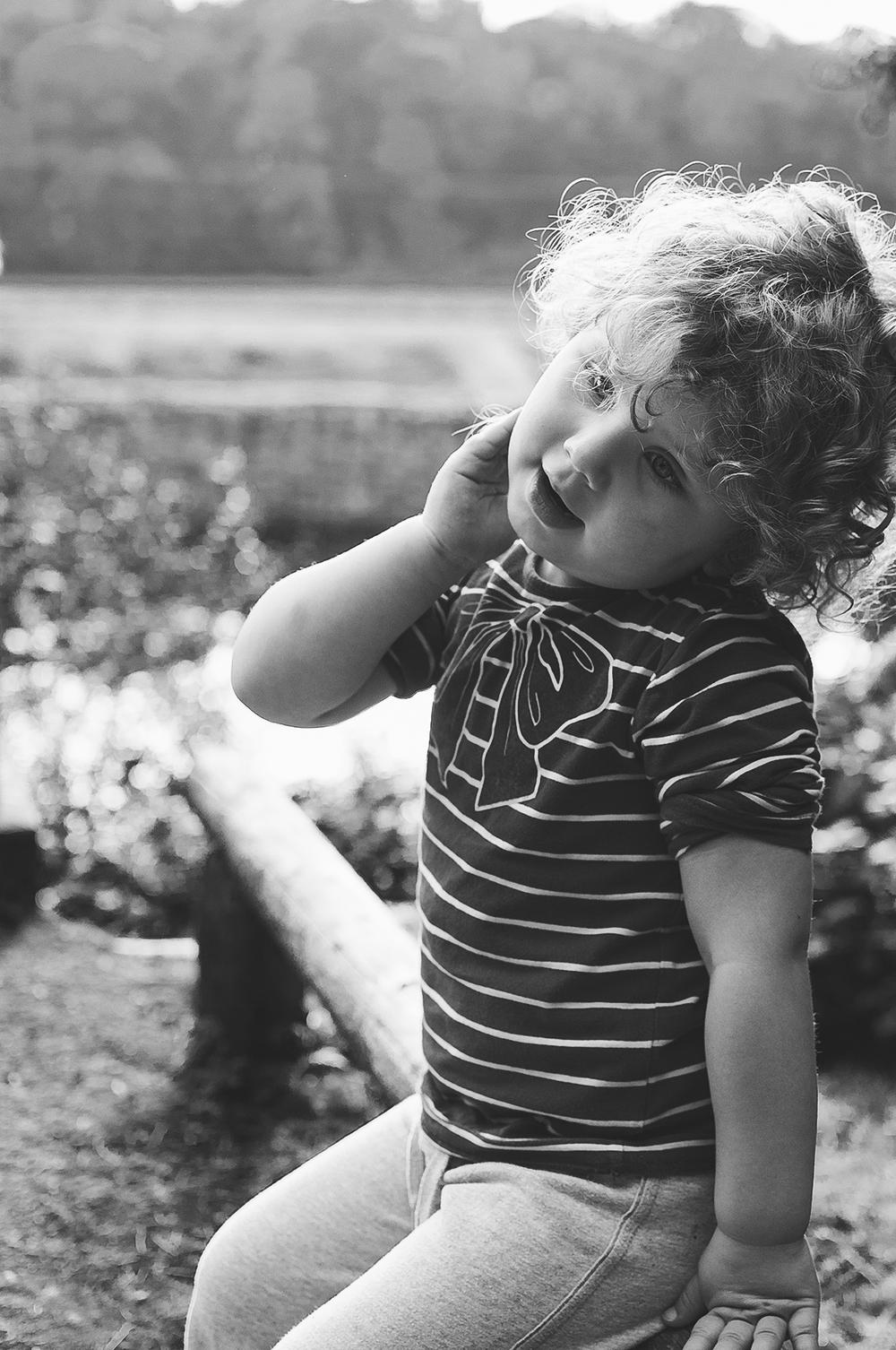 photographer cahir tipperary clonmel cashel portrait 2.jpg
