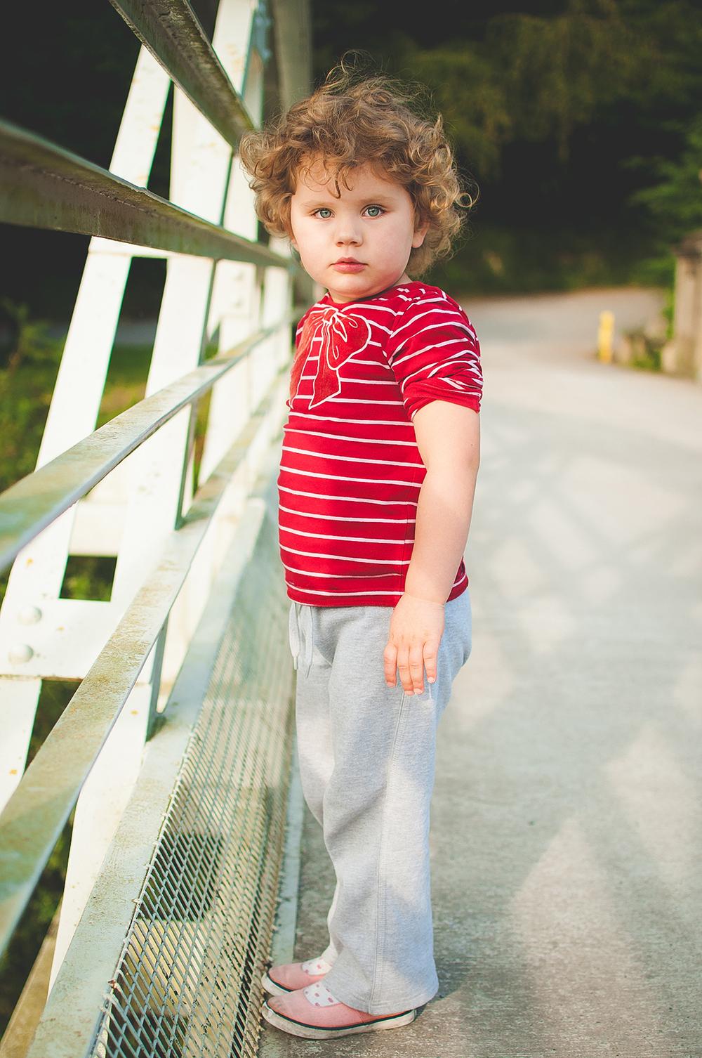 photographer cahir tipperary clonmel cashel portrait 4.jpg