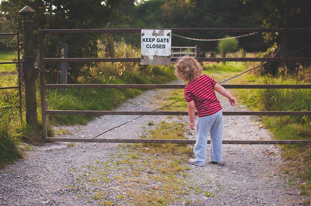photographer cahir tipperary clonmel cashel portrait 10.jpg