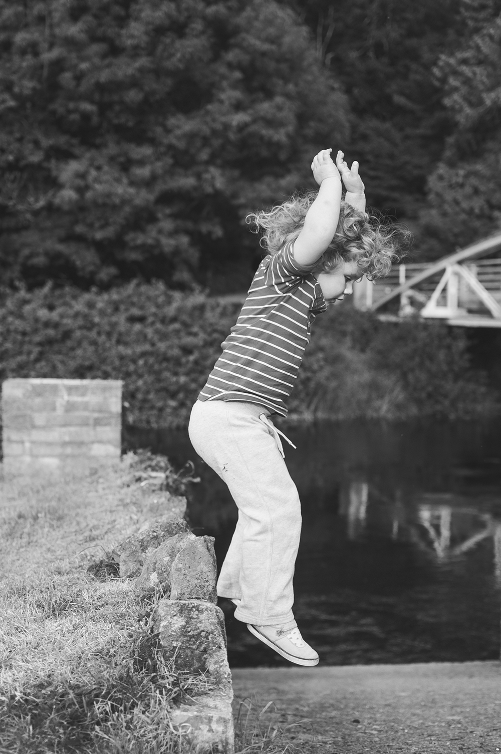 photographer cahir tipperary clonmel cashel portrait 13.jpg