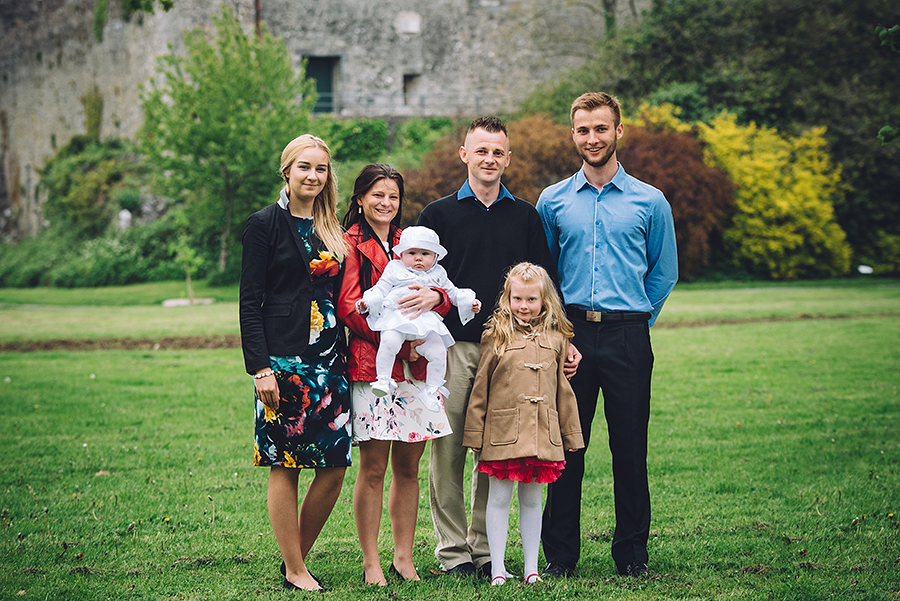 photographer cahir tipperary clonmel cashel family  portrait 1z.jpg