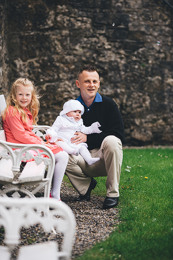 photographer cahir tipperary clonmel cashel family  portrait 8z.jpg