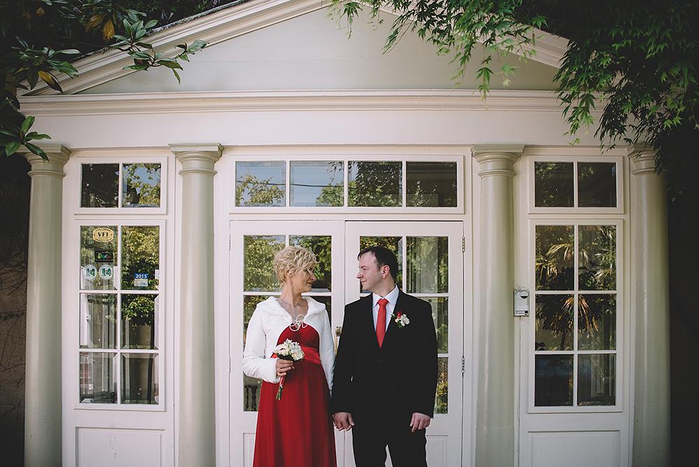 photographer cahir tipperary clonmel cashel wedding  ireland 1.jpg