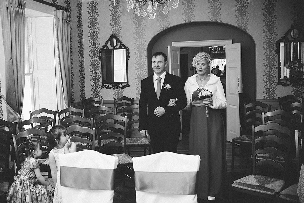 photographer cahir tipperary clonmel cashel wedding  ireland 5.jpg