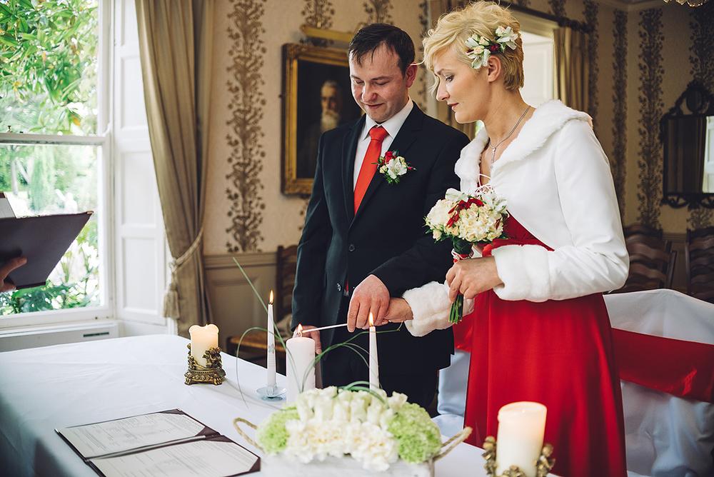 photographer cahir tipperary clonmel cashel wedding  ireland 8.jpg