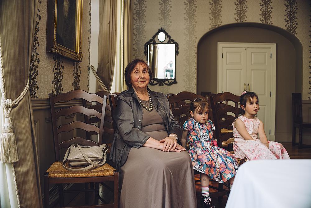 photographer cahir tipperary clonmel cashel wedding  ireland 10.jpg