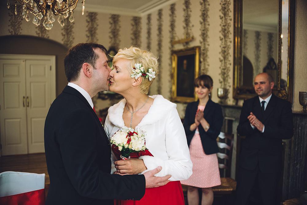 photographer cahir tipperary clonmel cashel wedding  ireland 14.jpg