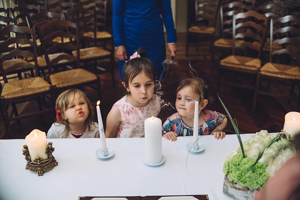 photographer cahir tipperary clonmel cashel wedding  ireland 15.jpg