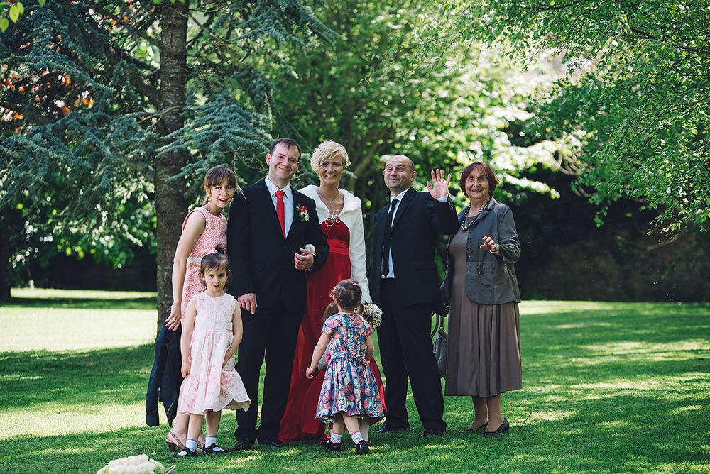 photographer cahir tipperary clonmel cashel wedding  ireland 17.jpg