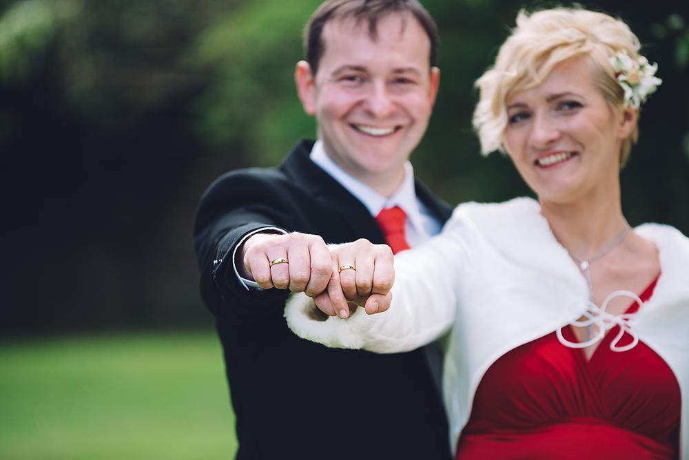 photographer cahir tipperary clonmel cashel wedding  ireland 18.jpg