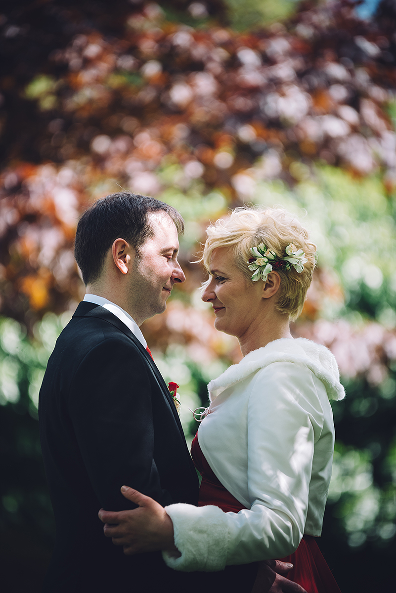 photographer cahir tipperary clonmel cashel wedding  ireland 21.jpg