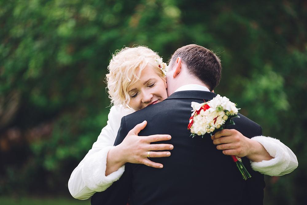 photographer cahir tipperary clonmel cashel wedding  ireland 22.jpg