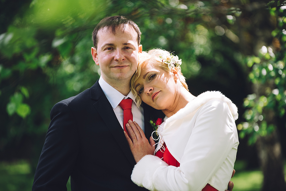 photographer cahir tipperary clonmel cashel wedding  ireland 23.jpg