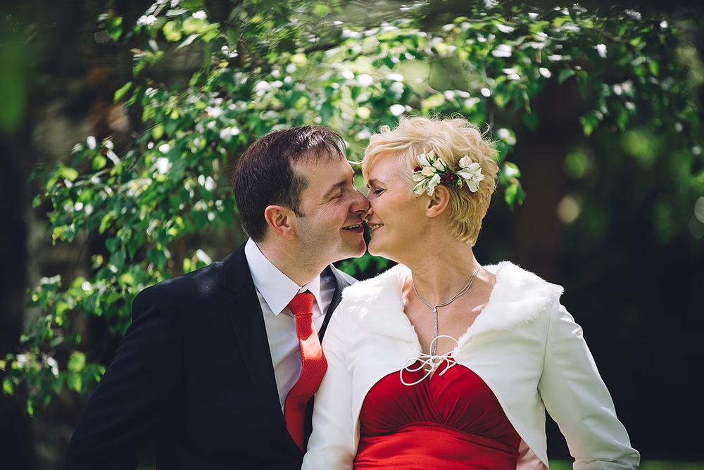 photographer cahir tipperary clonmel cashel wedding  ireland 24.jpg