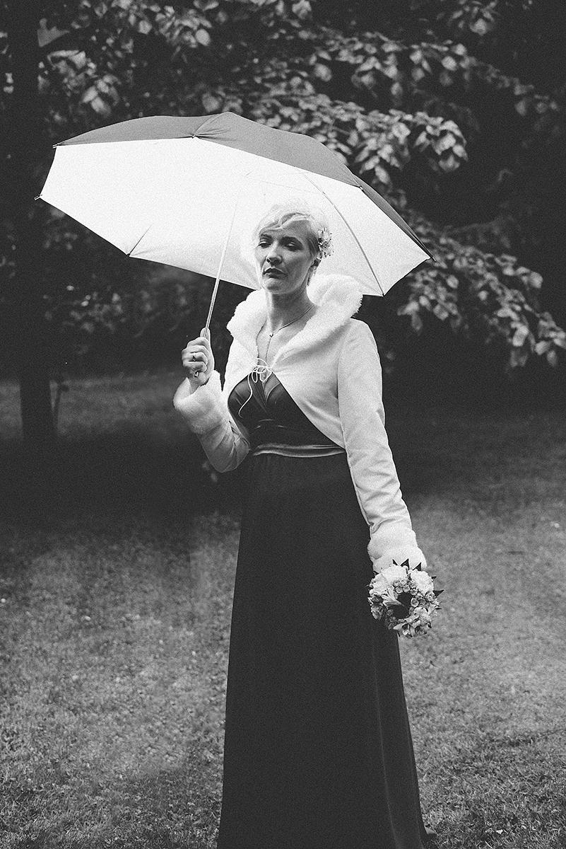 photographer cahir tipperary clonmel cashel wedding  ireland 27.jpg