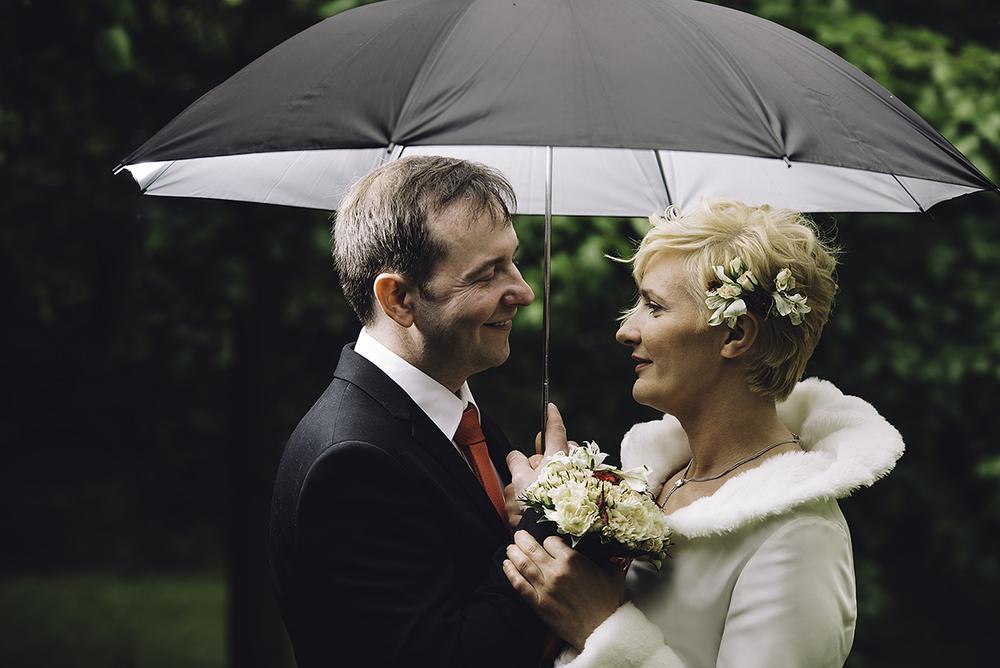 photographer cahir tipperary clonmel cashel wedding  ireland 29.jpg