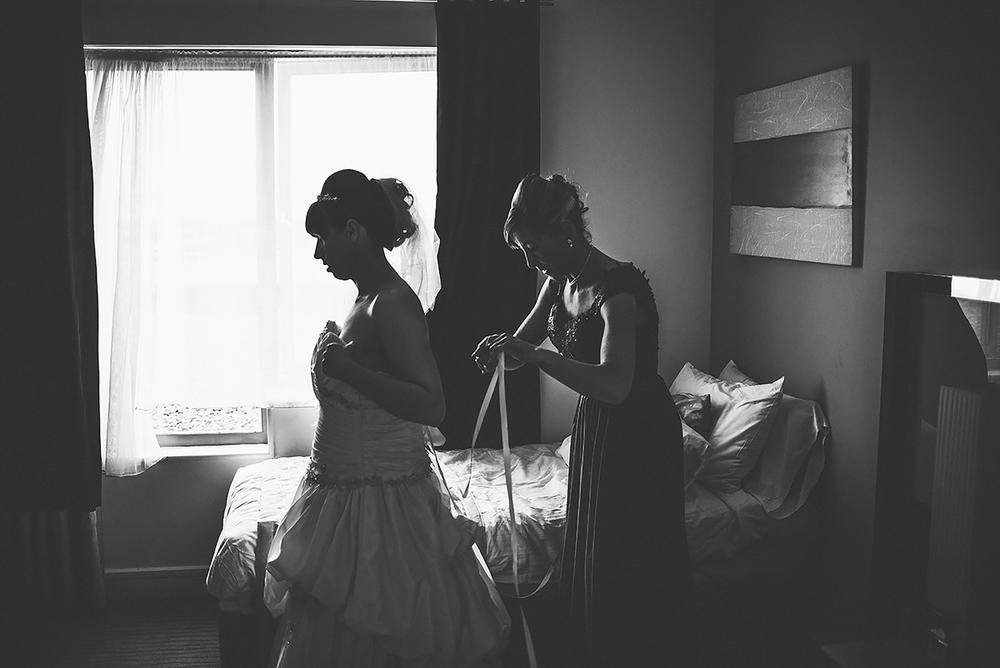 wedding Ireland wedding photographer tipperary cork dublin limerick waterford galway photography best story documentary portrait art 4.jpg