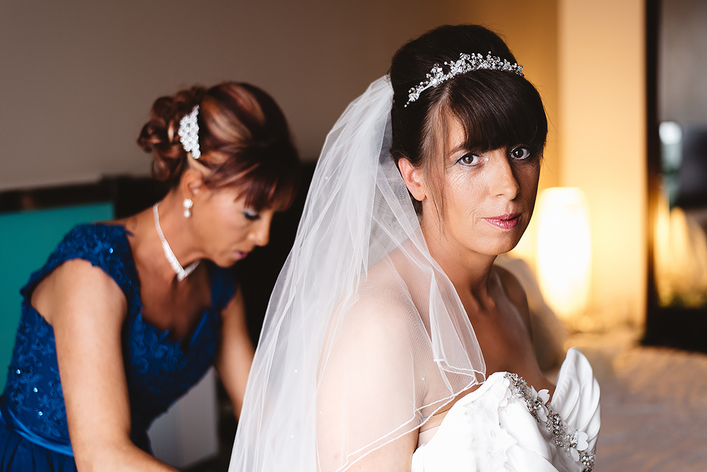 wedding Ireland wedding photographer tipperary cork dublin limerick waterford galway photography best story documentary portrait art 5.jpg